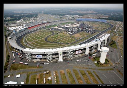Charlotte motor speedway sports venues pinterest for Charlotte motor speedway tours