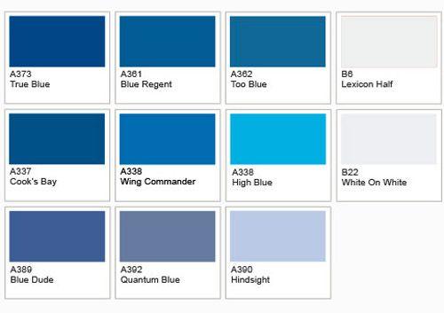 blue-paint-colors-interior-decorating-.jpg (500×353)