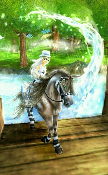 17 best images about star stable on pinterest coins horses for sale and ponies. Black Bedroom Furniture Sets. Home Design Ideas