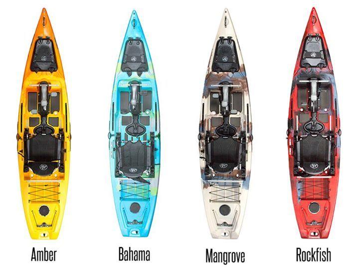 Working on a Jackson Kayak Cruise FD pedal kayak walkthrough video!! $2199!! #jacksonkayak #delawarepaddlesports #TAXFREE  http://www.delawarepaddlesports.com/jackson-cruise-fd/ #baitcastreels #spinreels, #lures and #kayakfishing #liveStrikelures #jbg00ds