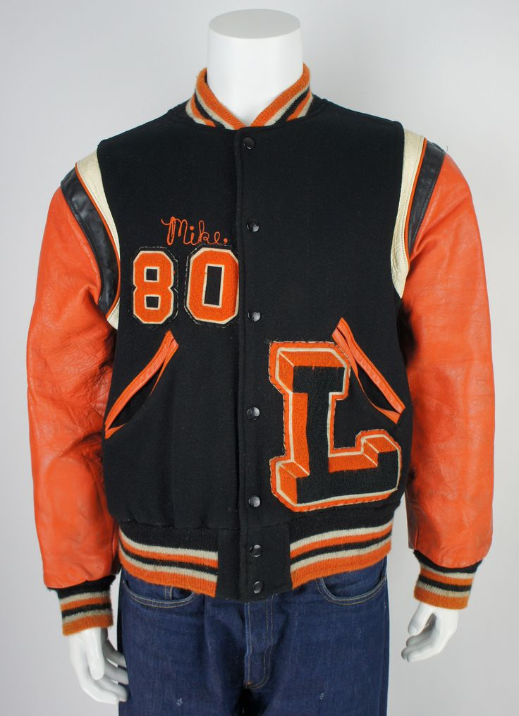 letter jacket patches varsity jacket with patches products 22892