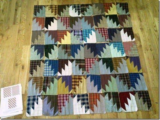 17 Best Images About Quilts Bonnie Hunter On Pinterest