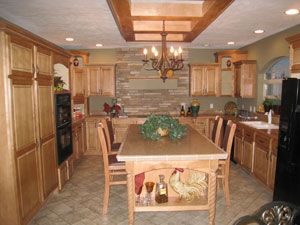 82 Best Images About Park Model Rv On Pinterest Terry O Quinn Cabin And Parks