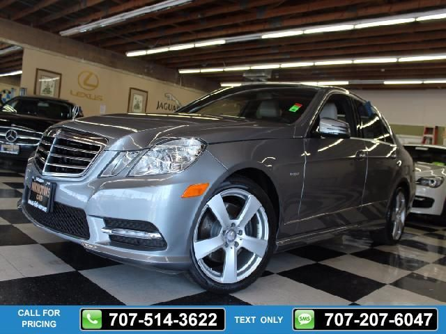 Awesome Mercedes: 2012 Mercedes-Benz E-Class E350 Luxury 4dr Sedan - Nino Motors  Automotive Check more at http://24car.top/2017/2017/07/28/mercedes-2012-mercedes-benz-e-class-e350-luxury-4dr-sedan-nino-motors-automotive-2/