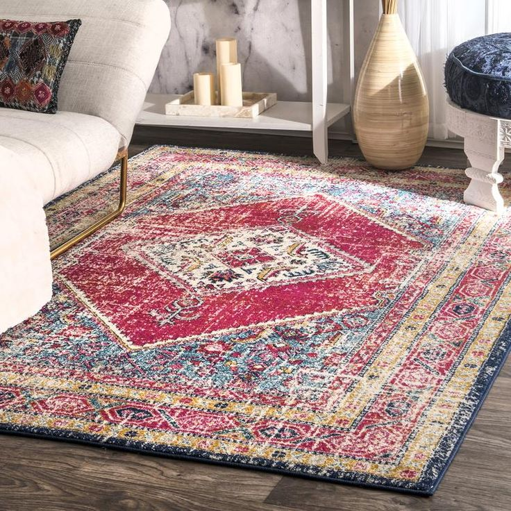 25 best Rugs images on Pinterest | Rugs, 4x6 rugs and Large area rugs