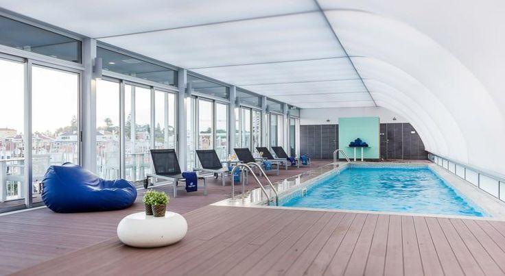 Hotel Baia, Cascais, Portugal - Booking.com
