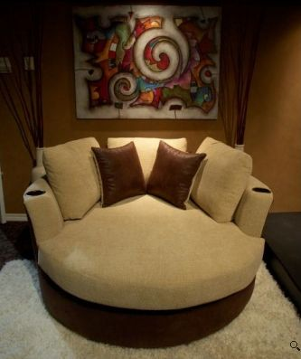Best 25+ Cuddle couch ideas on Pinterest | Couch, Cuddle sofa and ...