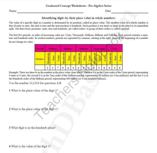 Halloween Algebra Algebra Functions Middle additionally D B B Db C Ba E besides Worksheets Beginning Sound Word Sort likewise E C D C Ebf Bac A likewise Answer. on beginning algebra worksheets