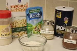 Food storage recipes - ranch dressing powder mix, ranch doritos: Homemade Tortillas, Foodstorag, Ranch Dresses, Ranchdorito, Doritos 16, Ranch Doritos, Chips Seasons, Food Storage Recipes, Seasons Recipes