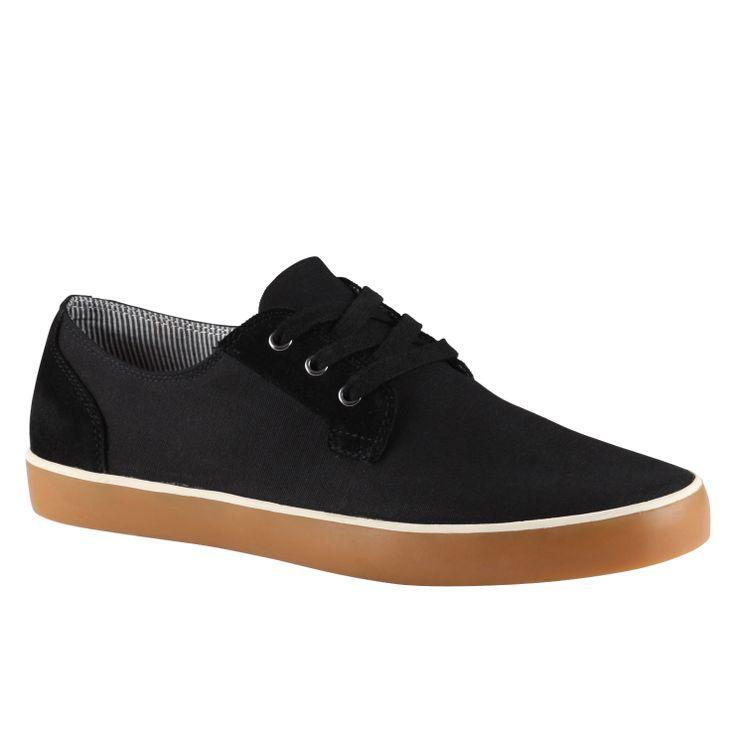 Vegan Men S Shoes Amazon