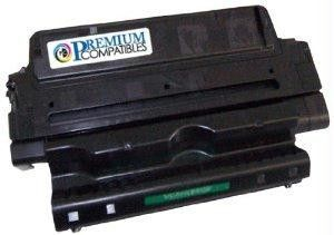 Premiumpatibles Inc. Pci Hp 49x Hp Q5949x Scan Capable Micr Toner Cartridge For Check Printing H-y