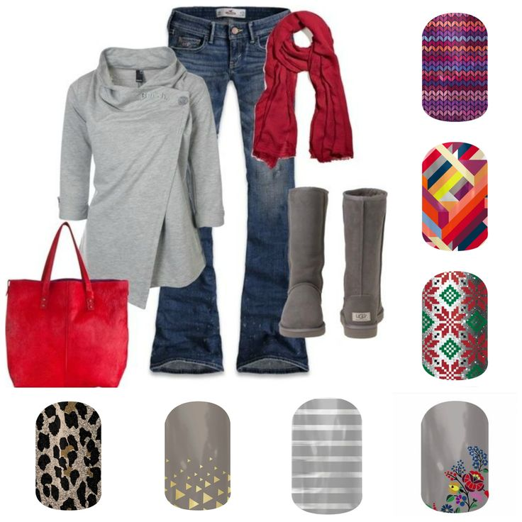 jamberry outfits ideas