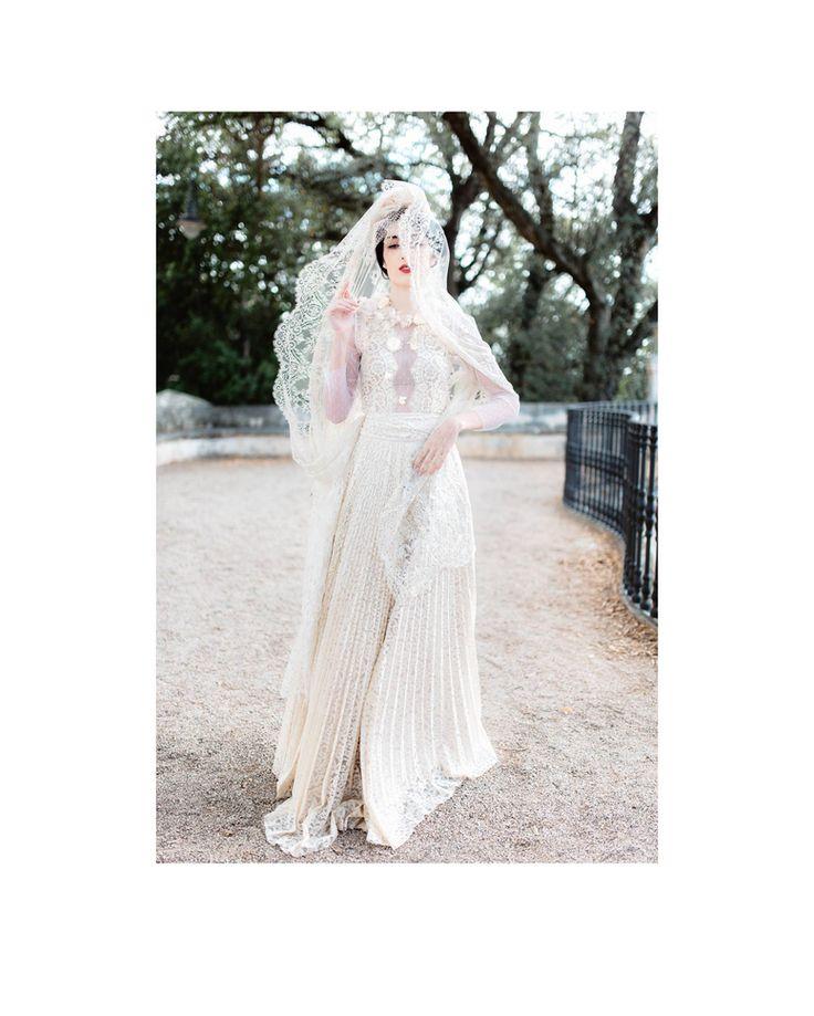 valeriamameli_#elisabettadelogu @elisabetta_delogu_ #bride #lookbook #sassari #sardegna #sardinia #sardiniaphotographer#wedding #inspiration #matrimonio #abitomatrimonio #voguesposa #poetry #moody @voguesposait @mr_bridal_elle #togetherjournal #theweddingpic #justalittleloveinspo #yourockphotographers #destinationwedding #dailywedding #weddinginspo #junebugweddings #dreamwedding #weddingportrait #brides #authenticlovemag