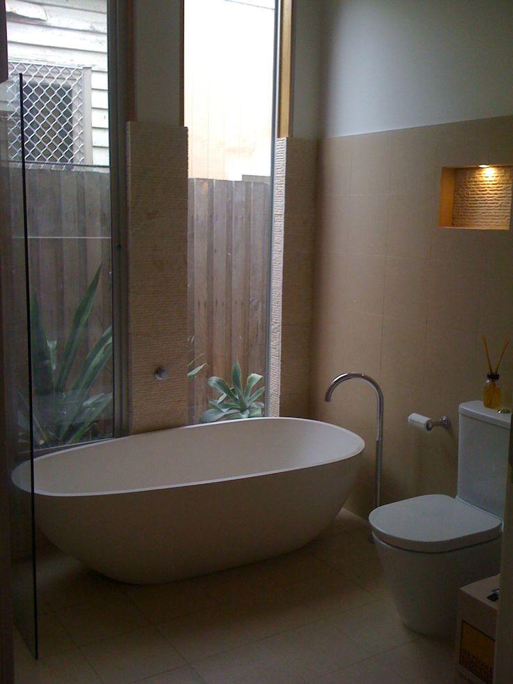 Bathroom Renovation Cost Melbourne get 20+ bathroom renovations melbourne ideas on pinterest without