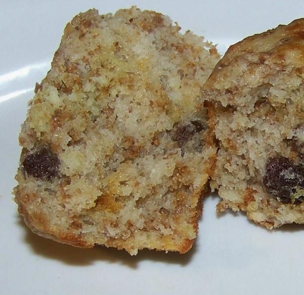Bran muffins, Muffins and Recipe on Pinterest