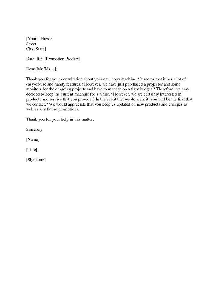 Promotion Announcement Letter Sample work cover letter project - promotion announcement samples