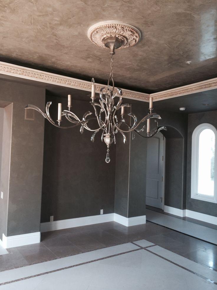 best 25 plaster ceiling design ideas on pinterest. Black Bedroom Furniture Sets. Home Design Ideas