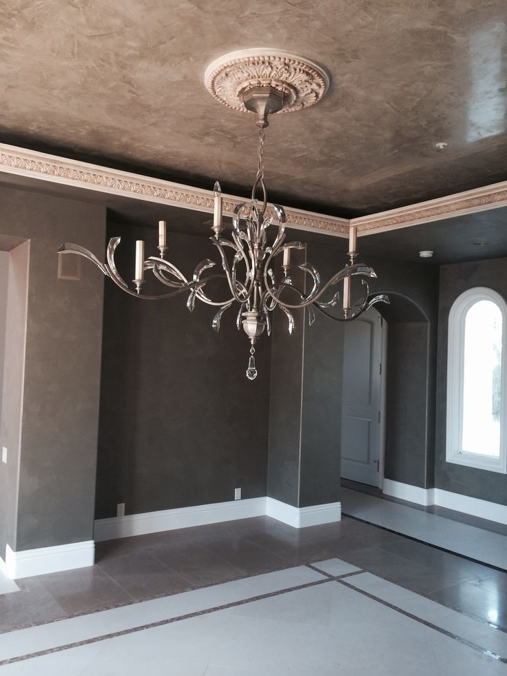 109 Best Stuccos And Venetian Plasters Images On Pinterest