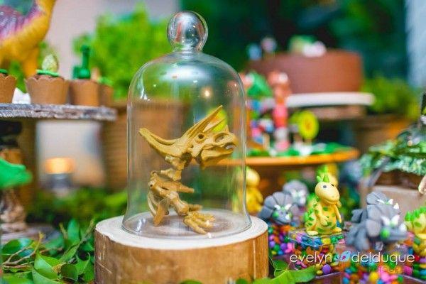 festa dinossauro5