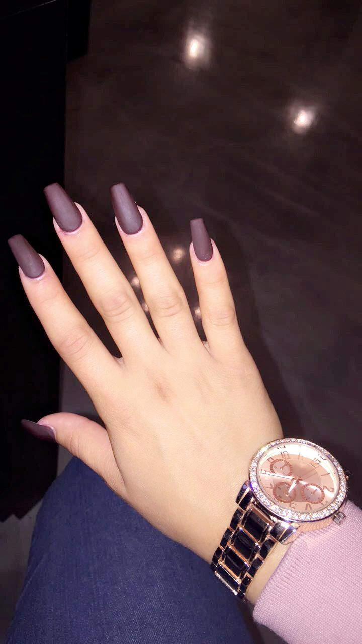 185 best Nailed It images on Pinterest | Coffin nails, Make up and ...
