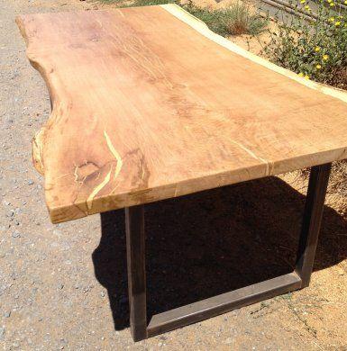 best Exotic Wood Furniture  on Pinterest