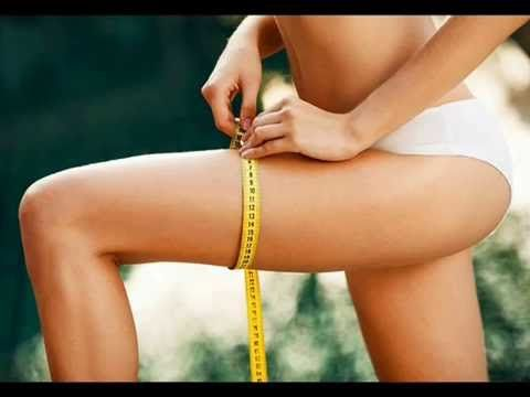 Rapid Fat Burn Weight Loss Meditation l Binaural Beats l Digital Therapy - YouTube