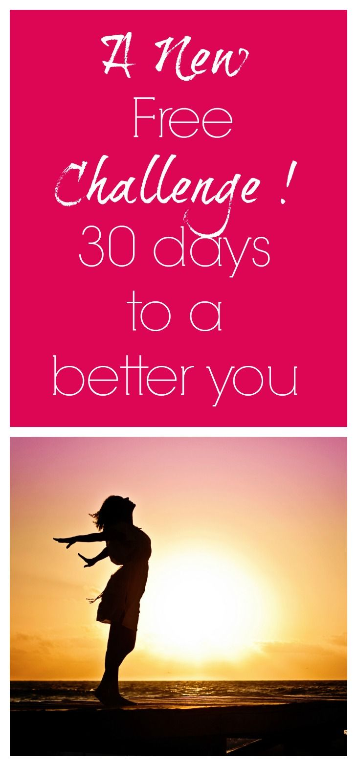 Making changes in his life is not necessarily easy task, especially when trying to create new lifestyle habits. Find out more about this Challenge here: http://www.nobletandem.com/twelve-months-to-a-better-you/