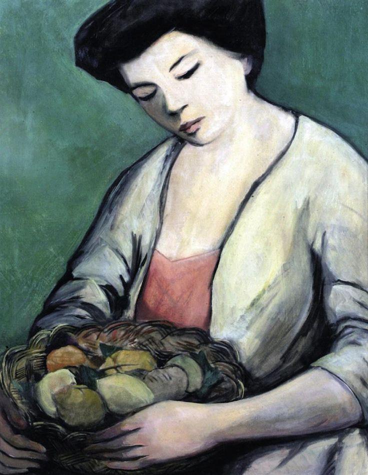 Domenico Purificato | Neorealist painter | Tutt'Art@ | Pittura * Scultura * Poesia * Musica |