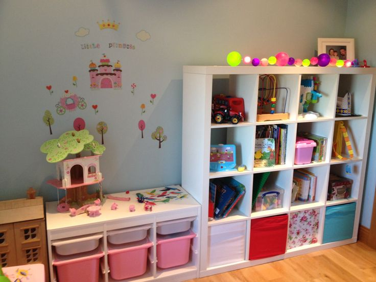 Playroom Furniture From Ikea Toy Room, Playroom Furniture Ikea