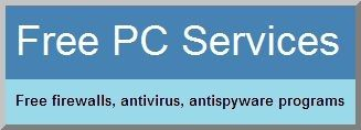 Free PC Services