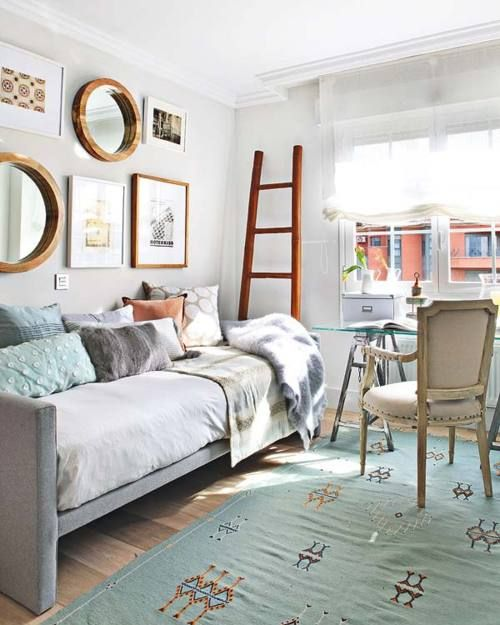 1000 ideas about guest room office on pinterest guest rooms offices and home office bedroom guest office combination