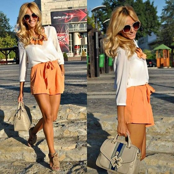 Gorgeous!!  Friday night outfit (by Manuella Lupascu) http://lookbook.nu/look/3904798-Friday-night-outfit