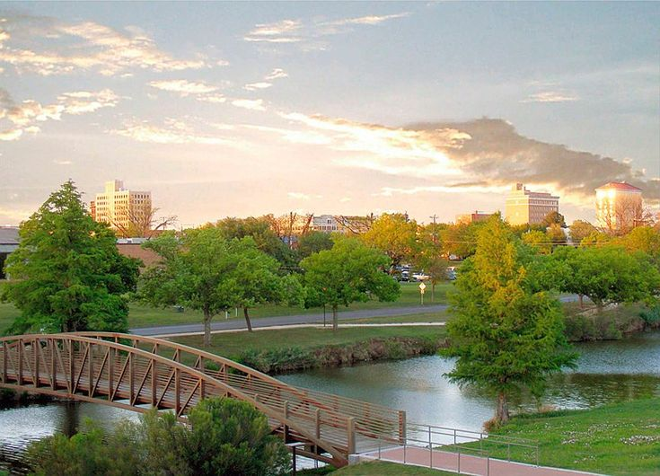 San Angelo, TX - HOT 13 week CONTRACT JOB with PREMIER LOCATION offering up to $1,000 BONUS. This Speech Language Pathologist (SLP) contract is in a terrific Skilled Nursing Facility (SNF) in San Angelo, TX. 1 year of SNF experience preferred