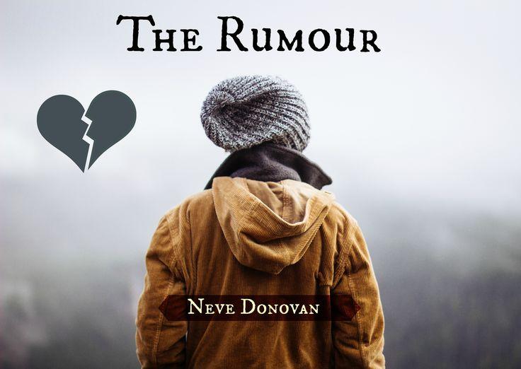New Zealand author Neve Donovan's new book.
