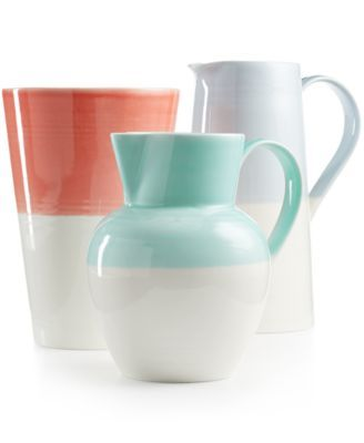 Royal Doulton 1815 Gifts Collection