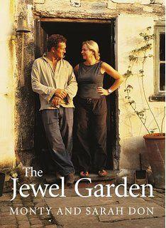 Gardening at Longmeadow: Amazon.co.uk: Monty Don: 9781849903783: Books