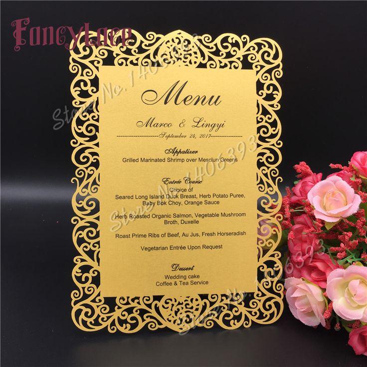 wedding invitations online au%0A adorable acrylic wedding invites decorated with rhinestones
