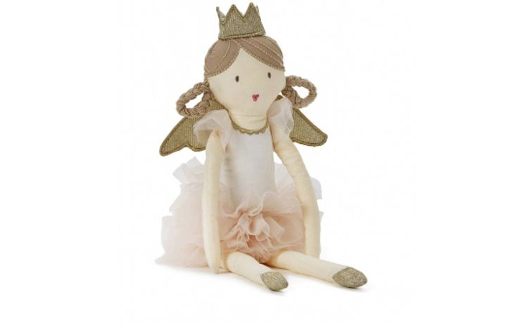 Fairy Princess | Fairy | Send Soft Toys | Send Teddy Bears | Gifts | Tynte Flowers | Same Day Delivery 7 Days a Week