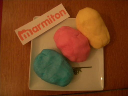 http://www.marmiton.org/recettes/recette_pate-a-sucre-inratable_232342.aspx