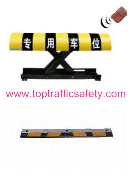 Follow this web:www.toptrafficsafty.com.Road safety is always a hot issue in daily life.it is so popular to sell road stud.