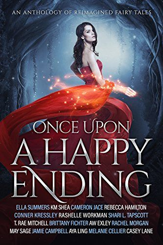 493 best ebook freebies and cheap books images on pinterest cheap 99 once upon a happy ending an anthology of reimagined fair fandeluxe Images