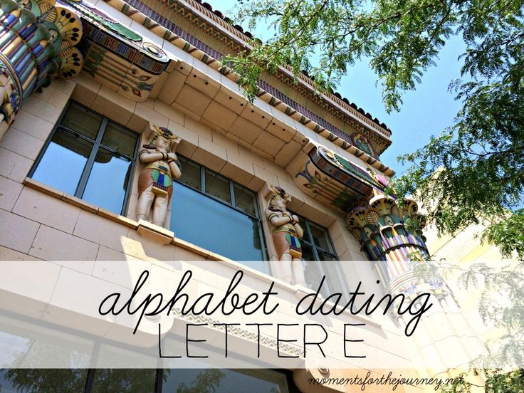alphabet dating d ideas Alphabet dating ideas b - register and search over 40 million singles: voice recordings find a man in my area free to join to find a woman and meet a woman online.