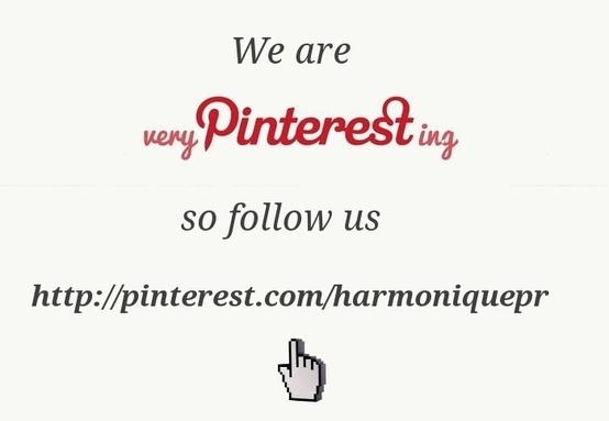 Follow us:)