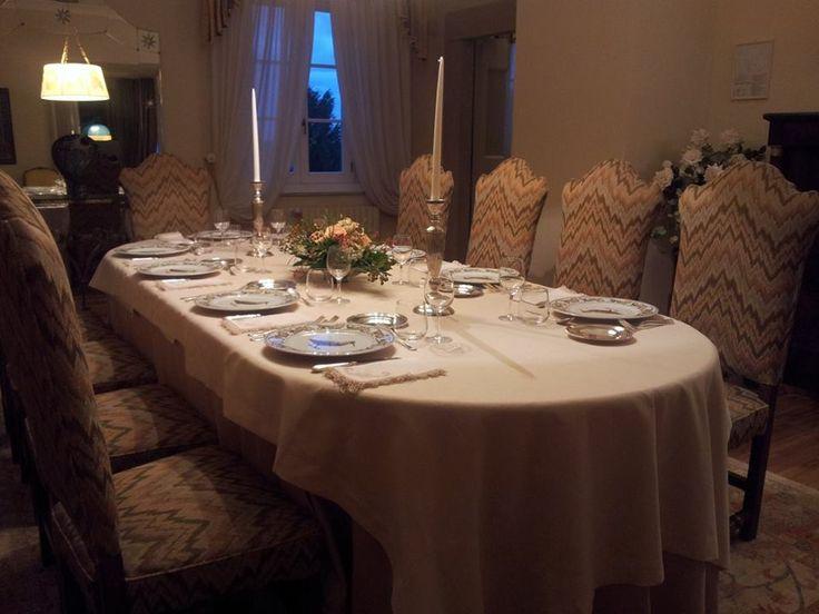 Gala dinner2
