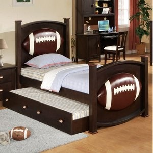 Best 25 Football Bedding Ideas On Pinterest Football Bedroom Sports Wall Decals And Boy