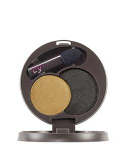 Cyº 2 for eyes de Cyzone - La combinación perfecta para un look instantáneo (Tono Metal Gold for eyes)