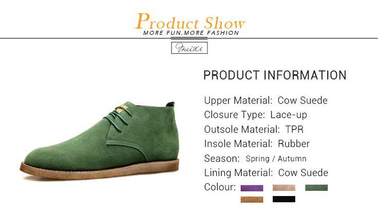 meixi brand warm men boots 38-44 Top quality genuine leather men's winter boots M17090301