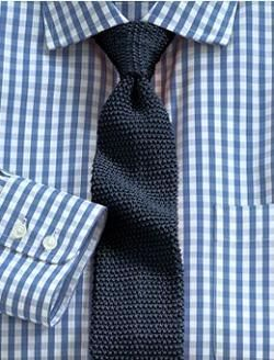 How To Match Ties To A Checkered Shirt Matching Ties To Your Checkered Shirts is a skill that should be learned! We hope that you enjoy this blog post!   <a class=