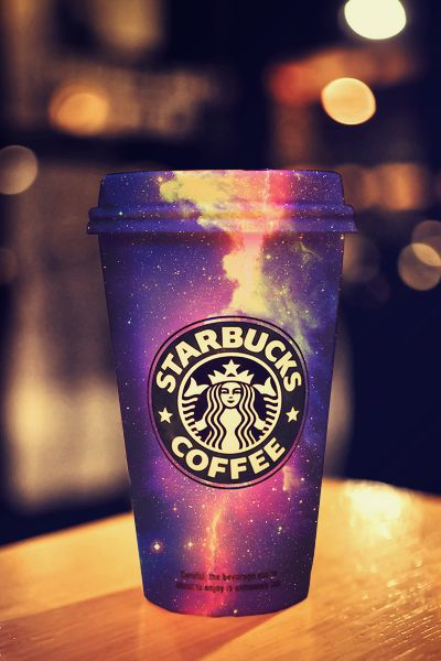 I love this I NeEd this( I need basically everything that I like that is Starbucks themed)