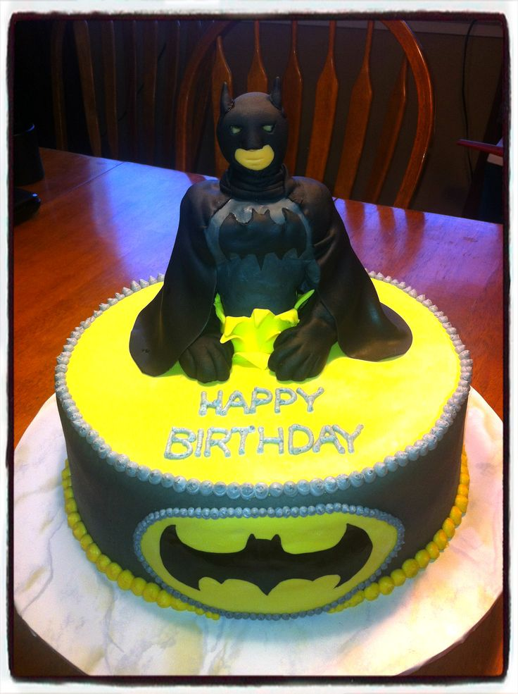 batman cakes forward batman cake